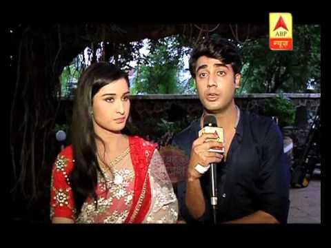 Piya Albelaa: Naren , Pooja will be SEPARATED!