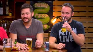 Off Topic Podcast #13 Highlights - You