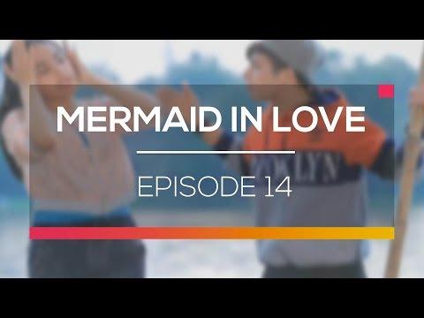 Mermaid In Love - Episode 14