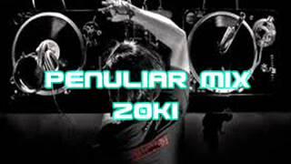 Ikay mahal parin,by jovit baldivino remix by dj mark
