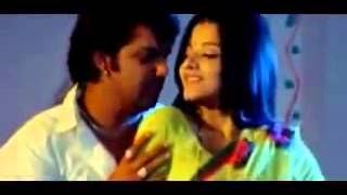 WAPISTAN.INFO_Hot_Bhojpuri_Monalisa_Sexy_Song.mp4