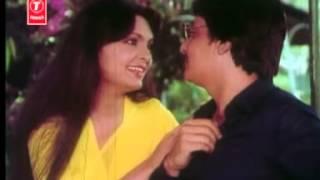 Kabhi kuch pal jeevan ke - Rang Birangi (HD)