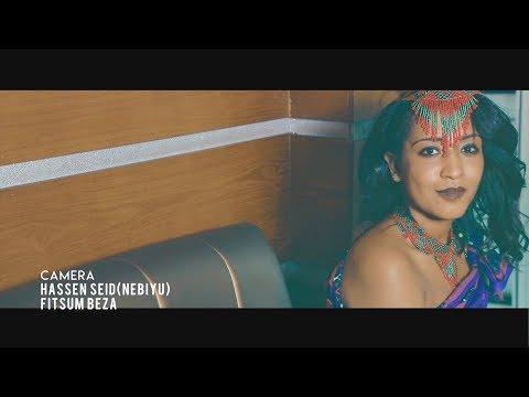 Xxx Mp4 Oromo Music Feysi Galaan Hiphop Oromifa Ft Hawwi H Qanani New Oromo Music 2018 Official Video 3gp Sex