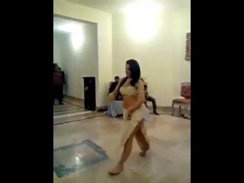 Xxx Mp4 Bannu Sex Pakistani Girls Khalid03469284276 3gp Sex