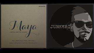 Bipul Chettri - Junkeri/Fireflies (Album - Maya)