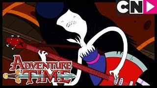 Hora de Aventura   Lacayo   Cartoon Network
