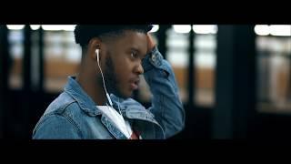 ENPEKAB - ILLUSION (OFFICIAL VIDEO)