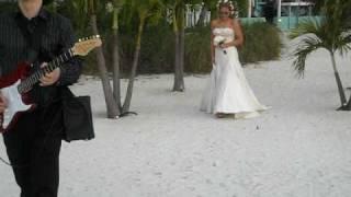 Download Luscita Degli Sposi Mendelssohn Wedding March For