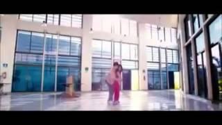 hd Kabhi Toh Paas Mere Aao 789 ali rahi   Atif Aslam New Full Song 2012   YouTube 2