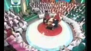 An nabawi - insyah Allah