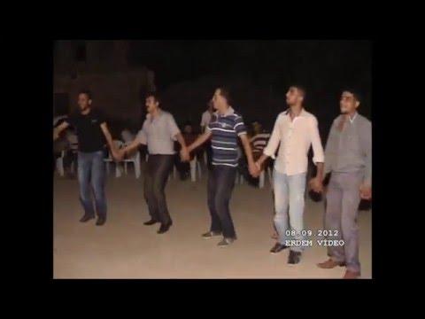 Arap Düğünleri Böyle Olur HATAY ARAP DUGUNLERI