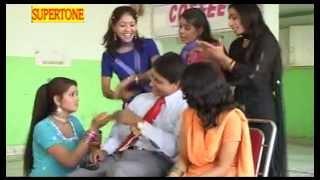 Haryanvi Song | आजा मेरा जीजा घोड़ी पे | Aja Mere Jijaji Ghodi Pe | Marriage Song | Upasna Sharma