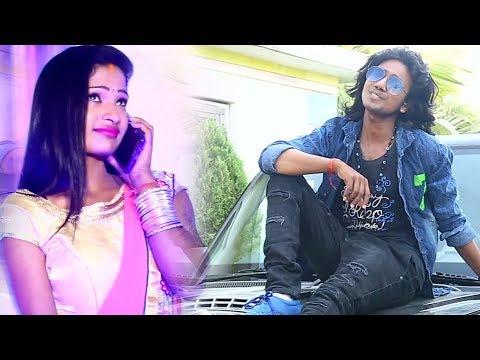 Xxx Mp4 Bhojpuri TOP HIT Gaana 2018 Gawna Krake Tu Gaila Ho Ajay Urf A J Bhojpuri Hit Songs 2018 New 3gp Sex