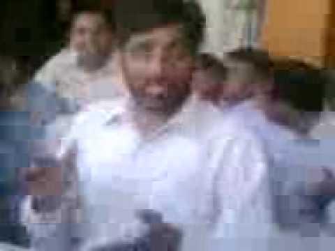 Xxx Mp4 Protest Against Punjab Govt PK 3gp 3gp Sex