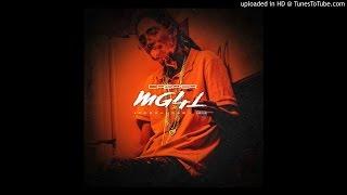 10 - Cizzle ft K Money - Bad Bitch (MG4L Mixtape)