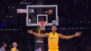 NBA Celebration Fails!