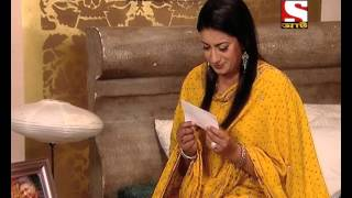 Virrudha - (Bengali) - Episode 137
