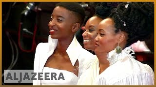 🇰🇪 Kenya's first Cannes-nominated film banned at home | Al Jazeera English