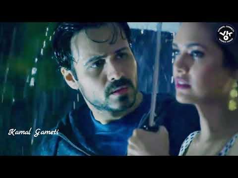 Xxx Mp4 Main Rahoon Ya Na Rahoon New WhatsApp Status Video 2018 Emraan Hashmi Esha Gupta Amaal Mallik 3gp Sex