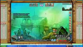DDTANK  GVG X3 COM OS PARÇA