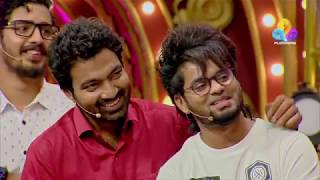 Comedy Super Nite - 3 with കളി ടീം │Flowers│Ep# 66