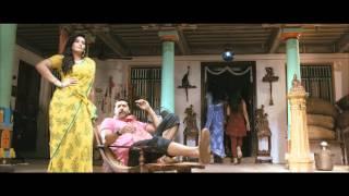 Nimirndhu Nil | Tamil Movie | Scenes | Clips | Comedy | Songs | Anil Murali and team meets JayamRavi
