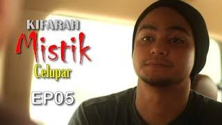Kifarah Mistik | Episod 5