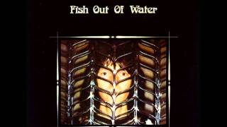 Chris Squire - Hold Out Your Hand