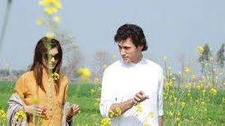 Kaptan Movie 2015 - Imran Khan PTI Film