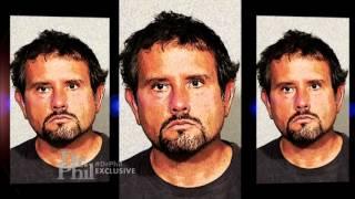 Teen Victim of Jared Fogle Sex Scandal Comes Forward