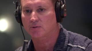 Foley Artist - Gary Hecker