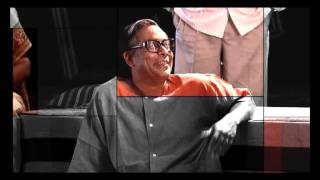 Ruddha Sangeet | Bangla Natok in HD | Natyachitra: MyAnandabazar
