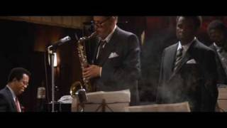 Dexter Gordon - Chan's song (from the movie)