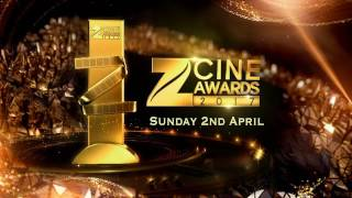 ZEE Cine Awards 2017 - Govinda and Raveena Performace  - ZEE TV Caribbean