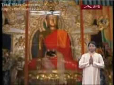 Suraj rahi buddh vandna