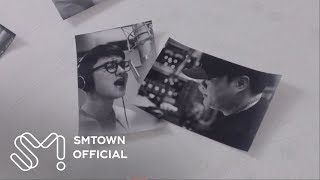 [STATION] 유영진 X D.O._Tell Me (What Is Love)_Epilogue