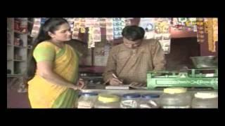 Guptdhan | Full  Hindi Movie |  Piyush Alankaar, Shikha Tiwari,