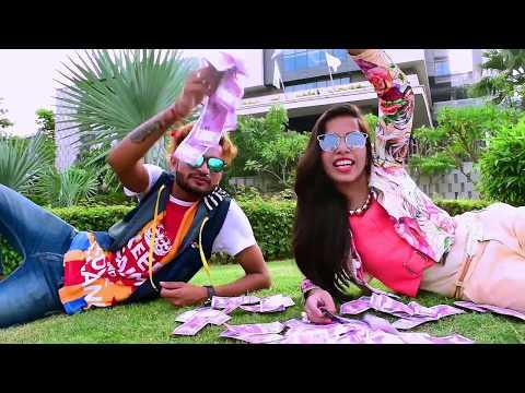 Xxx Mp4 Dhinchak Pooja Baapu Dede Thoda Cash 3gp Sex