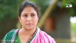 Sonar Pakhi Rupar Pakhi Part 17