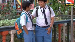 Baal Veer - Episode 84 - 28th January 2013