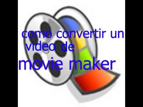 Xxx Mp4 Como Convertir Un Video De Movie Maker 3gp Sex