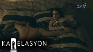 Karelasyon: Secrets of the massage parlor (full episode)