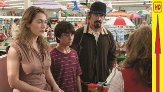 Labor Day - 2014 - Josh Brolin ,  Kate Winslet ,  Gattlin Griffith