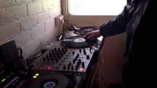 Dj Mikey Drum & Bass Mix 2015