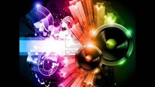 images 70S Disco Music Mix By Dj Sd ツ