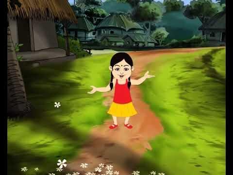 Xxx Mp4 Antara Chowdhury Salil Chowdhury Aye Re Chhute Aye Children Song 3gp Sex