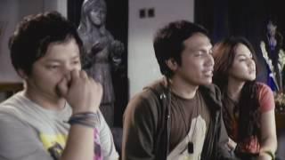 Bukan Malin Kundang (HD on Flik) - Trailer