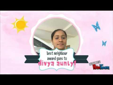 Xxx Mp4 Happy Birthday Divya Aunty 3gp Sex