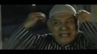 رمضان رايح بيت وزير الداخلية يضرب ابنه شهاب | فيلم رمضان مبروك ابو العلمين حمودة