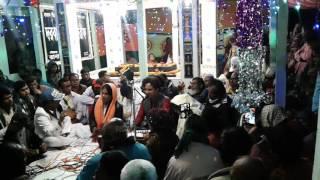 Bangla baul new song Ya Muhammad